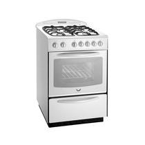 Cocinas Domec 61981 Maximatic Cbmfv