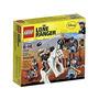 Juguete Lego El Llanero Solitario Caballería Fabricante Del