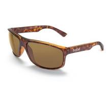 Gafas Bolle Fusion Hamilton Sunglasses Oscuro Tortuga