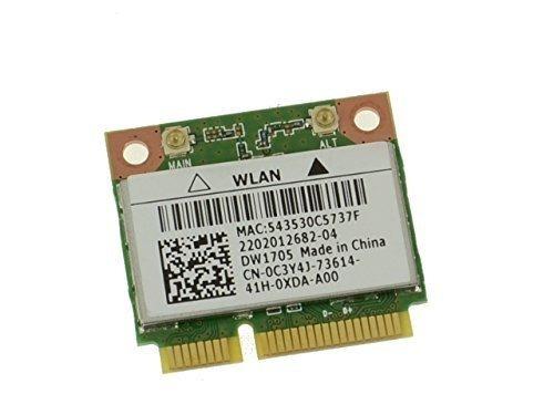 VIA 802.11b/g/n PCIe WLAN Treiber Herunterladen