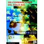 500 Combinaciones Del Siglo Xix (+cd) - R Guerrero (pai)