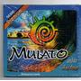 Mulato. Serie Premium. Cd Original Nuevo.