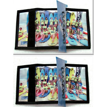 Billeteras Para Caballeros Billabong Surfistas, Aprovecha
