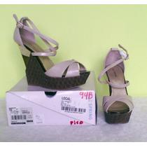 Zapato Para Dama Talla 39 Nuevo Marca Call It Spring