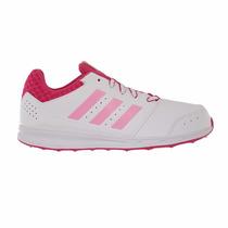 Zapatillas Adidas Junior Nena Lk Sport 2k
