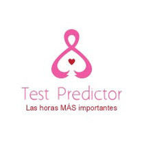 Test Predictor De Tu Ovulación-21 Test Y 2 De Embarazo