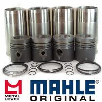 Kit Motor Mwm 229 - Original Mwm K2180
