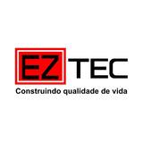 Lançamento In Design Office Jundiaí