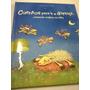 Cuentos Para Ir A Dormir - B. Endres / P. Grigo - Nuevo !!