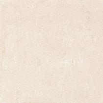 Porcellanato Portobello Perlino Bianco Natural 90x90 Rectif.