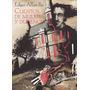 Cuentos De Muerte Y Demencia; Edgar Allan Poe Envío Gratis