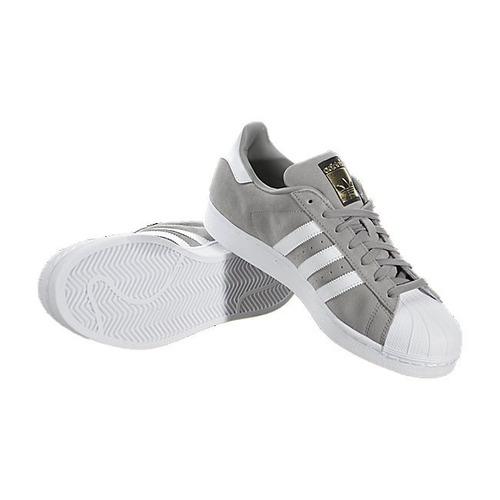 best service 26380 05828 tenis zapatillas adidas ultra boost gris hombre indicy. Cargando zoom.  zapatillas adidas grises mercadolibre