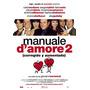 Poster (28 X 43 Cm) Manual Of Love 2