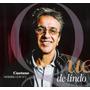Caetano Veloso Que De-lindo Raridades 4[cd Novo De Fabrica]