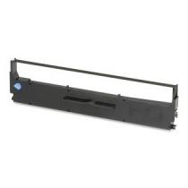 Cinta Epson Para Impresora Lx-350 / Lx-300 / Lx-300+ii (s015