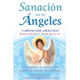 Sanacion Con Los Angeles (incluye Cartas Del Oraculo; Doree<br><strong class='ch-price reputation-tooltip-price'>$ 18.990</strong>