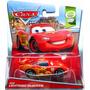 Juguete Cars Rayo Mcqueen Original Mattel