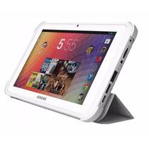 Tablet Genesis Gt-7305 8gb/1gb 452830