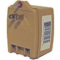 Transformador Alarma 16vac 40 Va