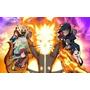 Naruto Shipuden Dvd