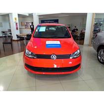 Volkswagen Voyage 1.0 Mi Trendline 8v Flex 4p Manual 2015
