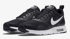 air max tavas 2018