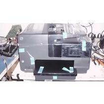 Peças Impressora Hp Officejet Pro 8610 Novas Garantia