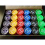 Slime  En 6 Colores ( Caja  24 Barrilitos)<br><strong class='ch-price reputation-tooltip-price'>$ 13.000</strong>