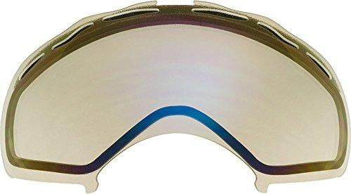 lentes recambio oakley splice