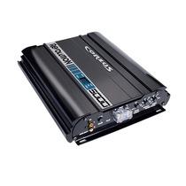 Modulo Amplificador Digital Corzus 5000 Watts Rms 1 Ohm 1 Ch