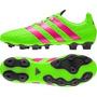 Botines Adidas Ace 16.4 Fxg Af4977
