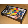 Joystick Arcade Para Xbox 360 Y Para Pc<br><strong class='ch-price reputation-tooltip-price'>$ 49.000</strong>
