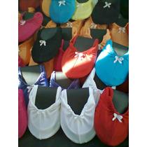 Badanas De Cotillón Para Fiestas!!! Colores Surtidos 15$