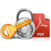 Desbloqueador De Documentos Pdf