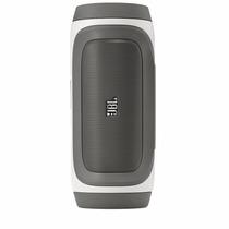 Jbl Charge Dock Station Speaker Portatil Wireles Bluetooth