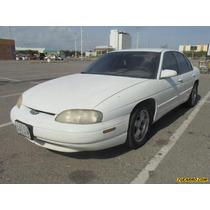 Chevrolet Lumina