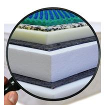 Colchao Magnético Terapêutico Kenko Patto Á Vista