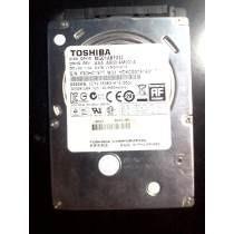 Disco De Laptop Toshiba Y Samsung De 320 Giga Sata