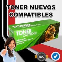 Toner Compatible Dell Laser Printer 1100 Envio Gratis