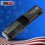 8cell Batería Para Hp Pavilion Tx1000 Tx1100 Tx1200 Tx2000