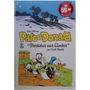Disney - Pato Donald De Carl Barks Perdidos Nos Andes