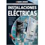 Colección Instalaciones Electricas Black&decker+envío Gratis