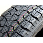Neumaticos 235/75r15 Goodride At En Talca