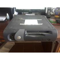 Computadora Dell Pentium 4 Gx270 Reparar O Repuestos
