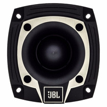 Super Tweeter Jbl Selenium St302-x - 125 Watts Rms Original