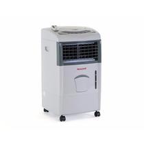 Enfriador De Aire Portátil Cooler Honeywell 15 Litros