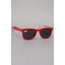 Oculos Importado Dgk Vans Lrg Dc Gold Diamond Huf Primitive