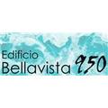Proyecto Edificio Bellavista 950