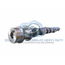 Arbol De Levas H-100 2.5l Diesel