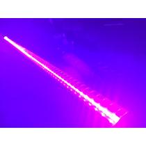 Tubo Led T8 Luz Negra Uv